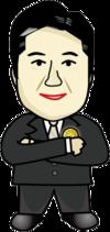 Bw_uploads_nakano_k1